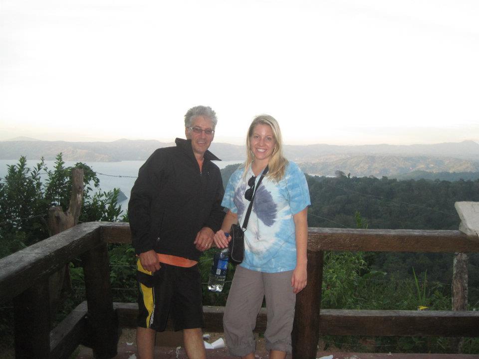 12. El Salvador - 2011