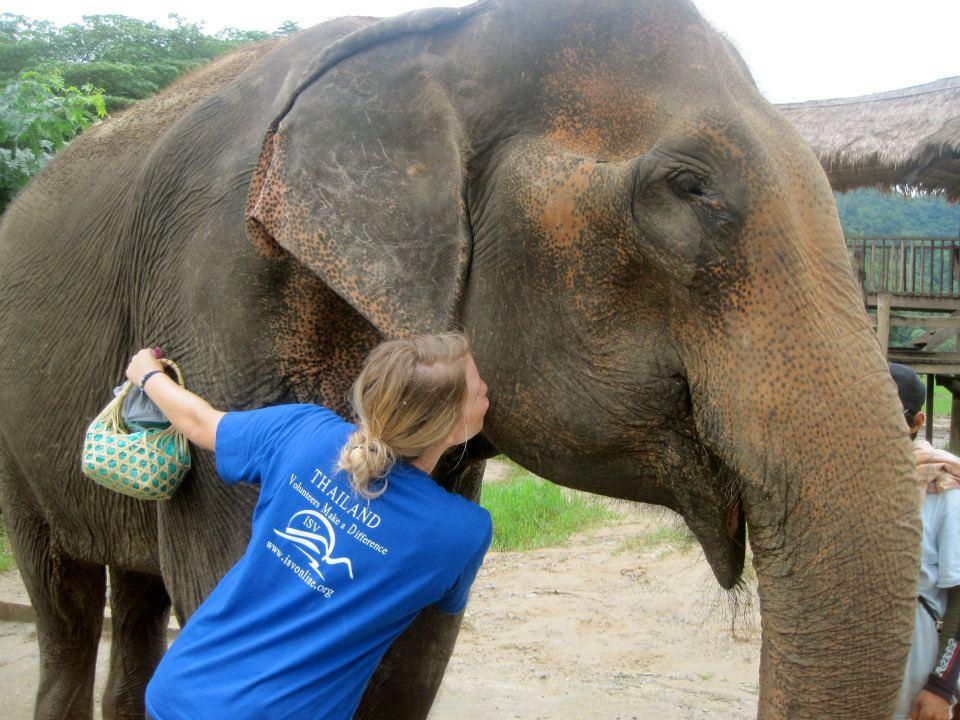 11. Thailand - 2010
