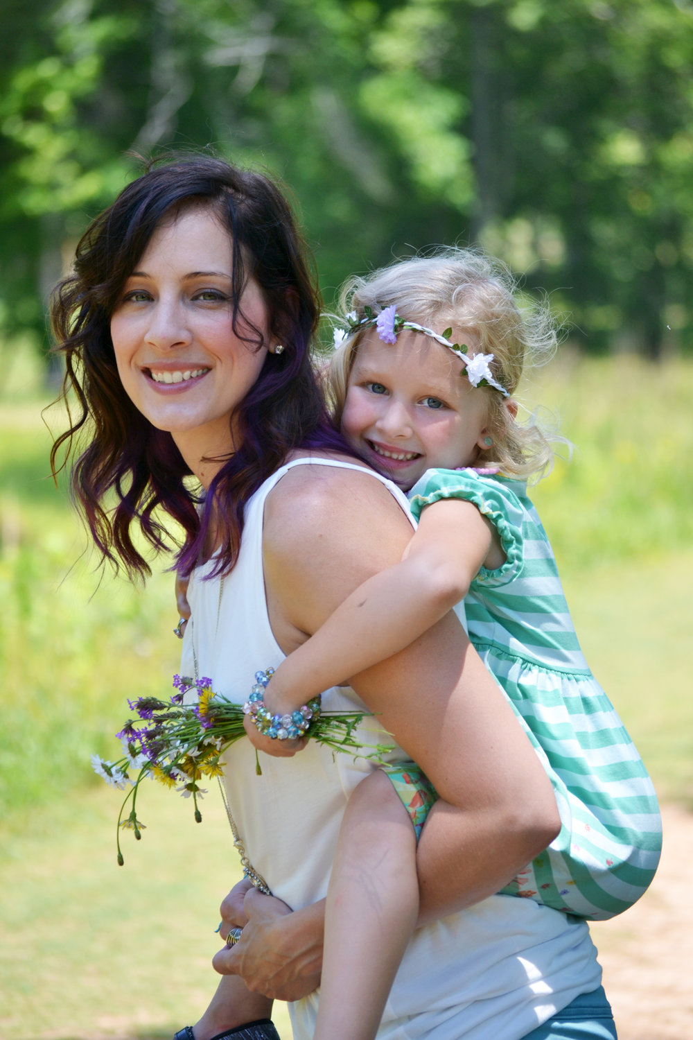 mommy & lexie 18.jpg