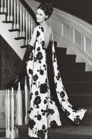 Fall 1963