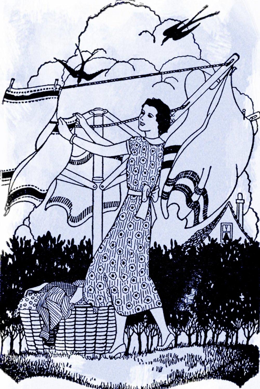 Vintage-Laundry-Line-Image-GraphicsFairy-1.jpg