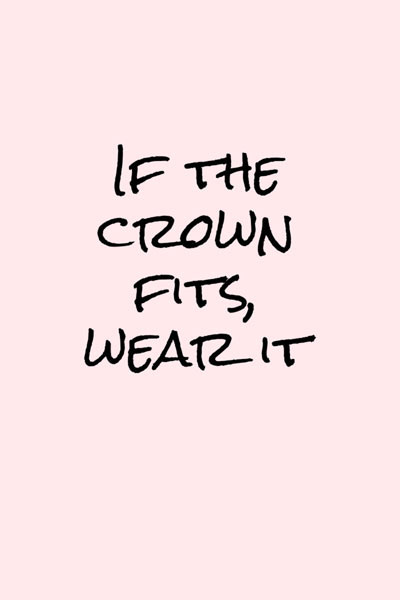 crownfitsOPT.jpg