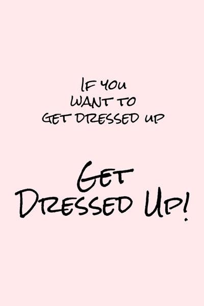getdressedup!.png