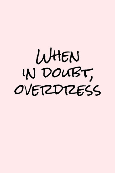 overdress.png