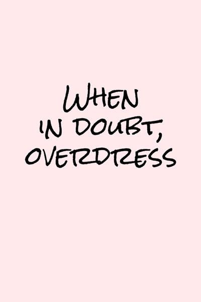 overdressOPT.jpg