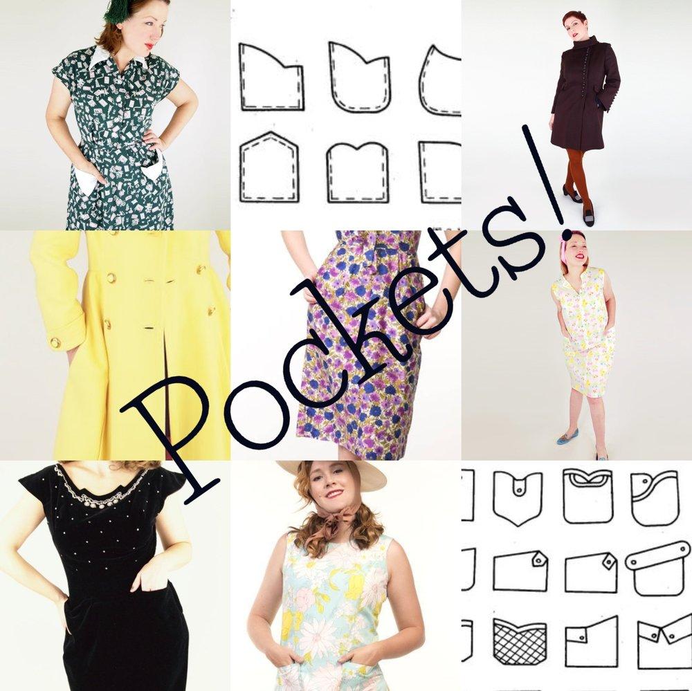 pockets (1).jpg