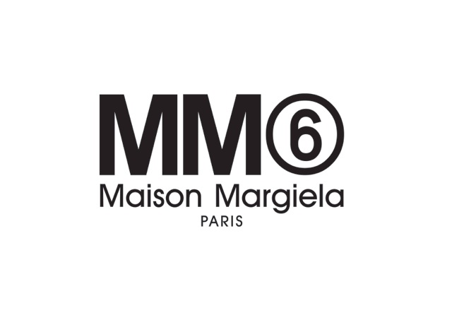 logo_MM6_NEU.jpeg
