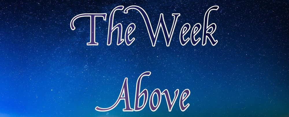 The Week Above logo.jpg