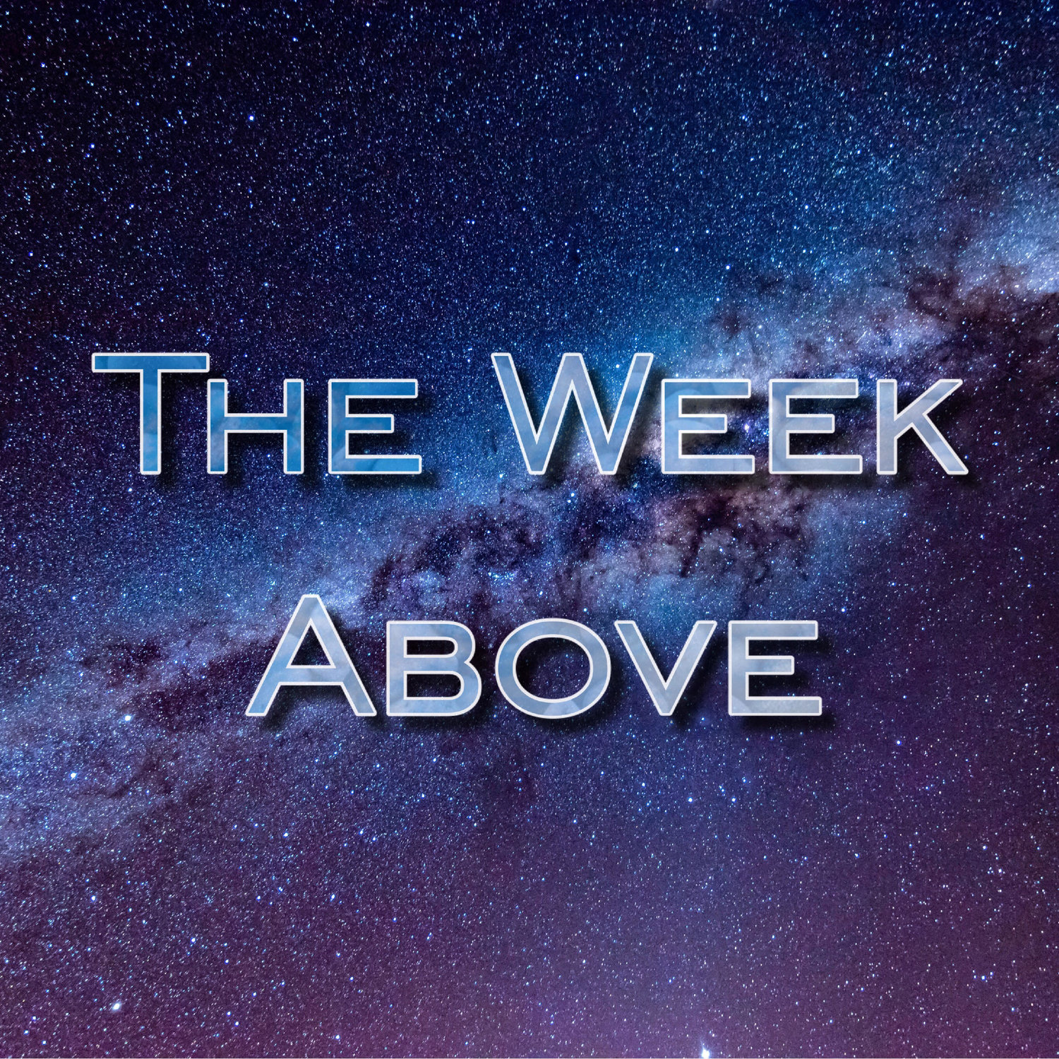 The Week Above - Astrology of June 9th - June 15th: Sun opposed