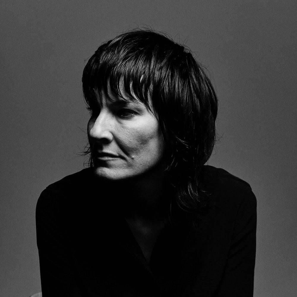 Jen Cloher - ©okayphoto.JPG