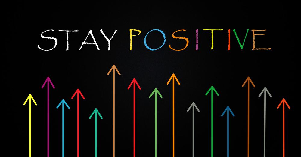 StayPositive.jpg