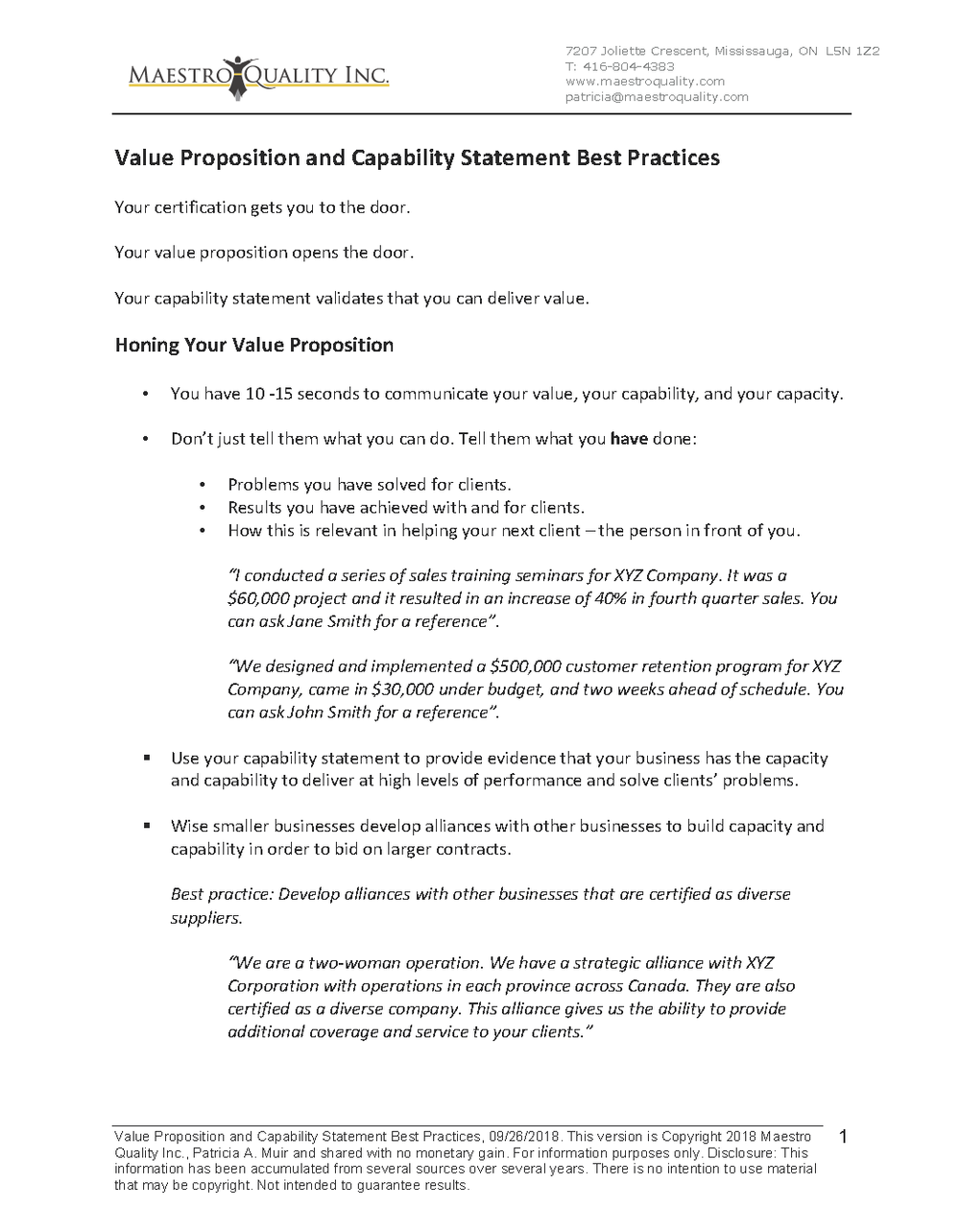 Value Proposition and Capability Statement Best Practices 09262018_Page_1.png