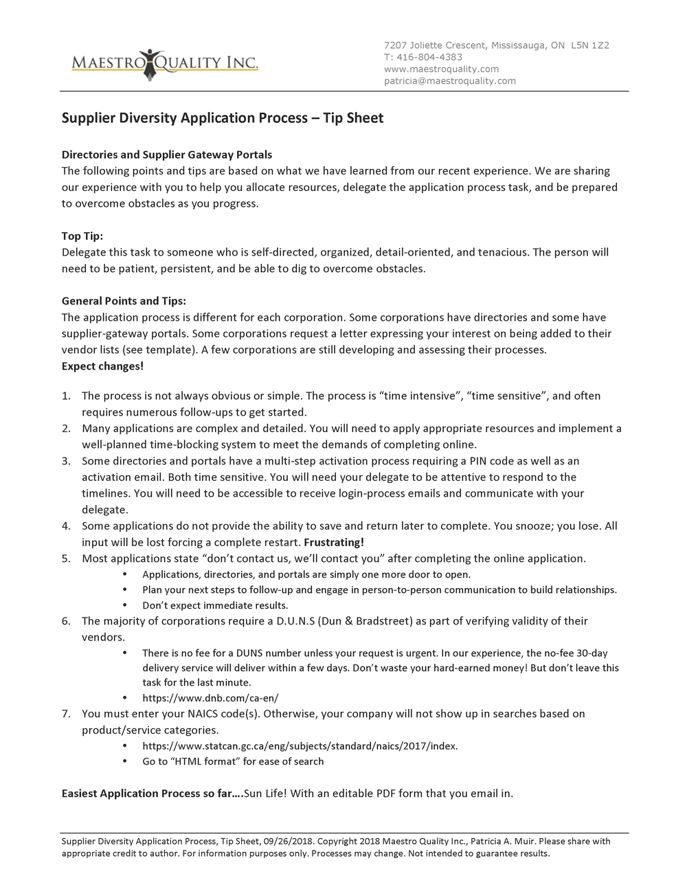 SD App Process Tip Sheet 09262018.png