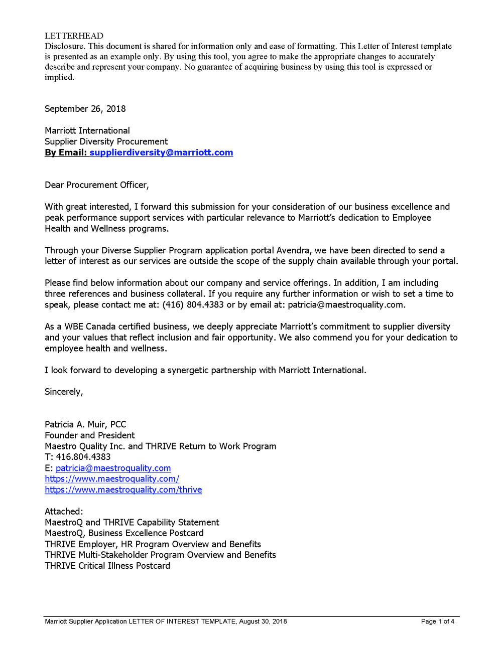 03 Letter of Interest Template used for Marriott Supplier Inquiry, 09262018_Page_1.png