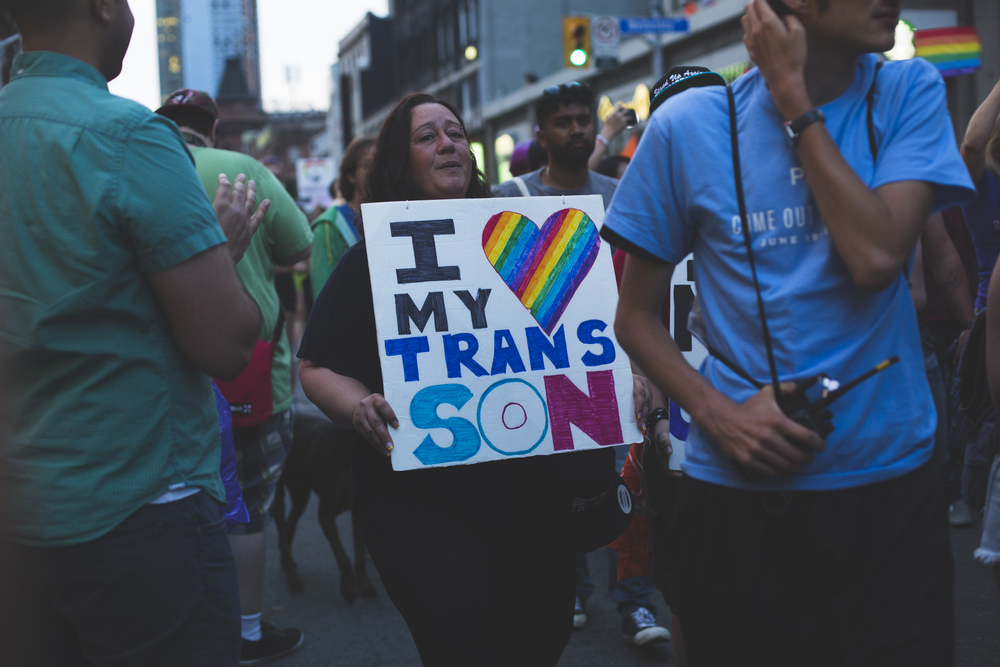 Pride_Toronto_2015_Trans_Pride_March_by_Indeana_Underhill-10.jpg