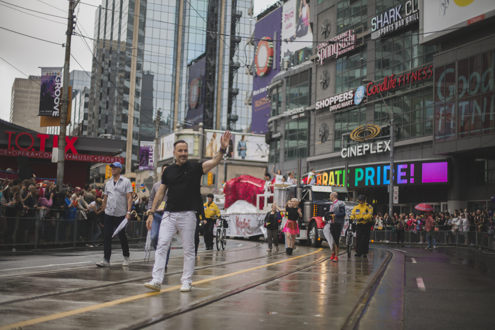 Pride_Toronto_2015_Pride_Parade_by_Indeana_Underhill-106.jpg