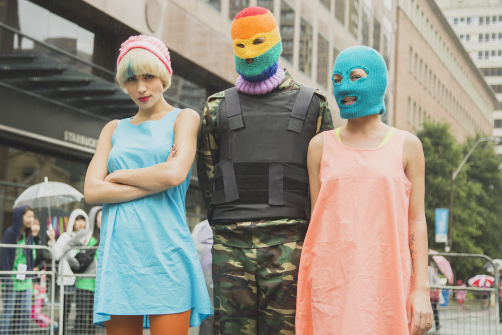 Pride_Toronto_2015_Pride_Parade_by_Indeana_Underhill-12.jpg