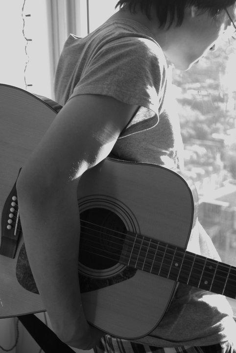 guitar (2).jpg