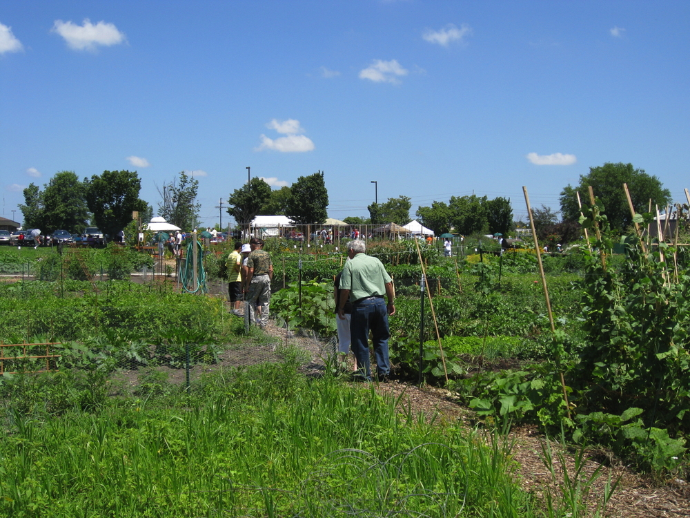 garden tours.jpg