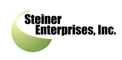 Steiner Logo.jpg