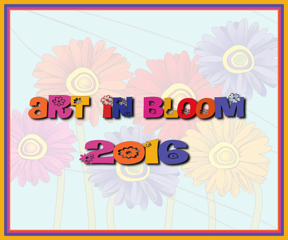 Art In Bloom Gordon 000.jpg
