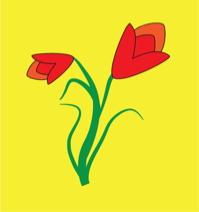 flower smaller.jpg