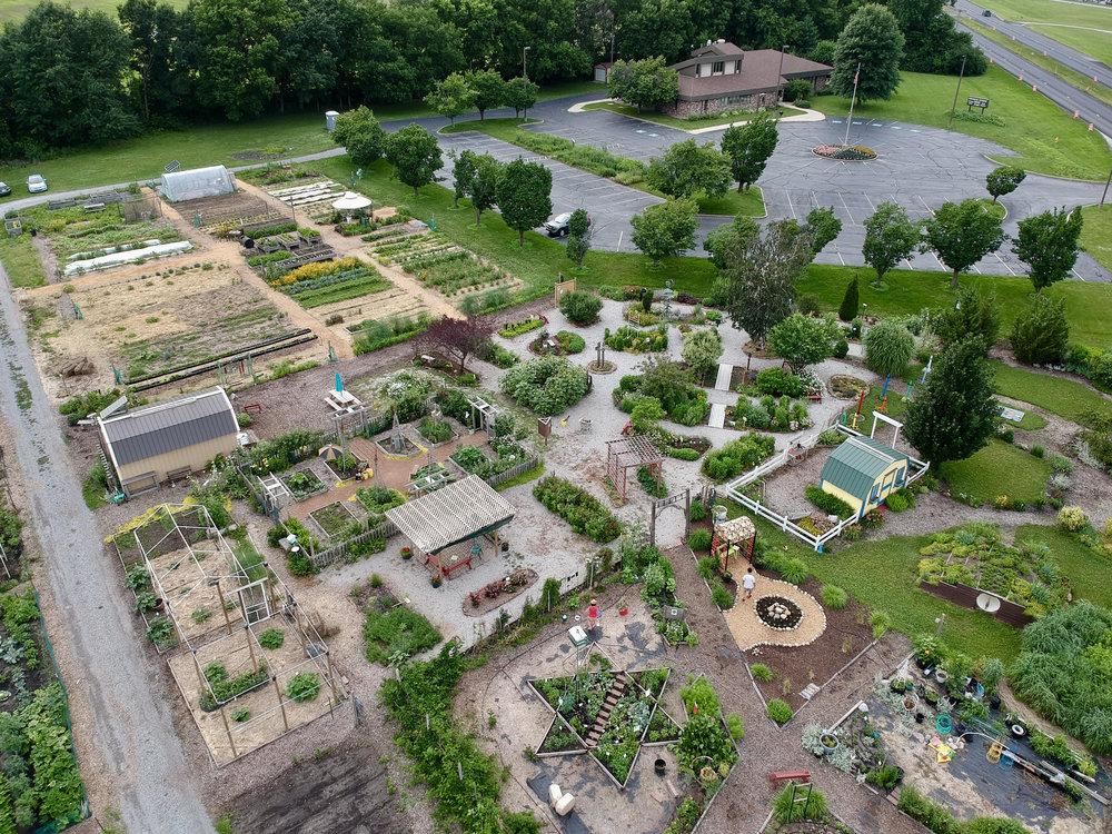 Extension Gardens High Res.jpg
