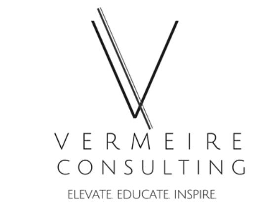 Vermeire Consulting