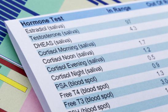 lab testing image.PNG