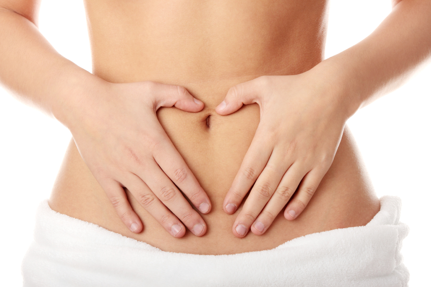 gut health image.jpg