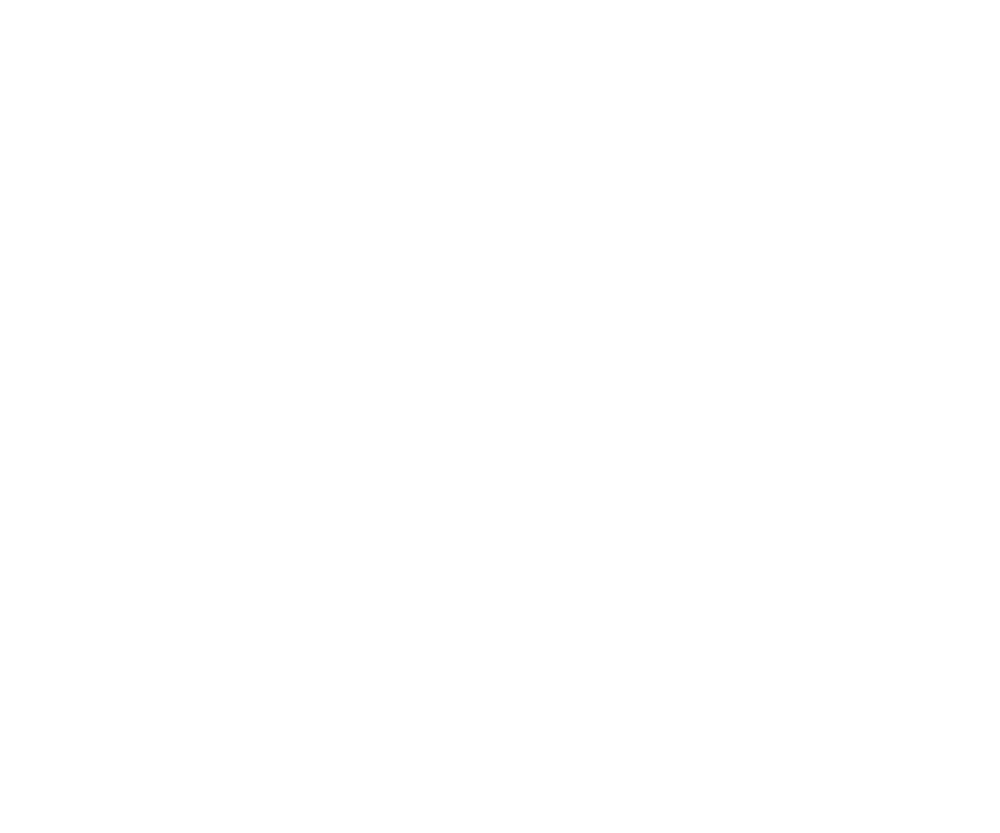 Metabolic-Solutions-white.png