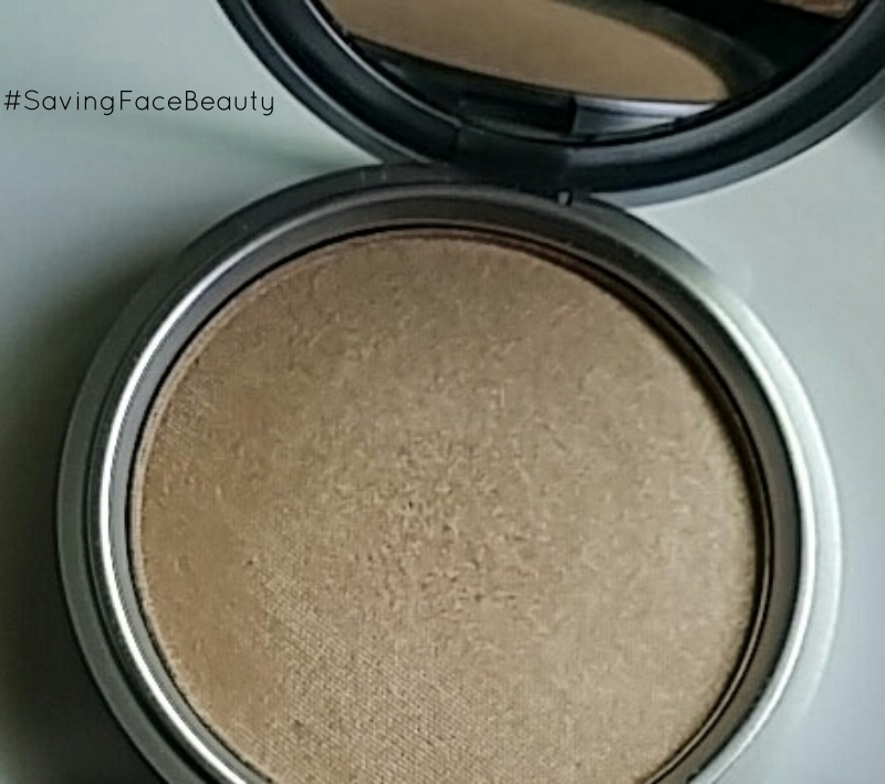 The Balm's Mary-Lou Manizer Highlighter