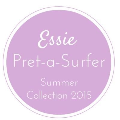 manicure-monday-Essie-pret-a-surfer.png