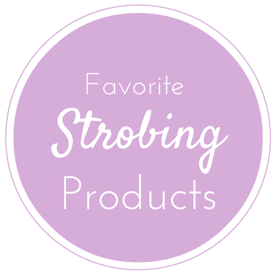 favorite-strobing-products