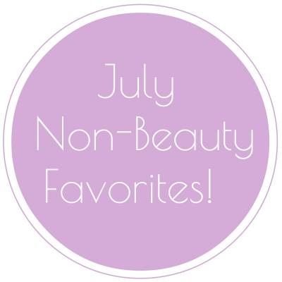 jury-non-beauty-favorites