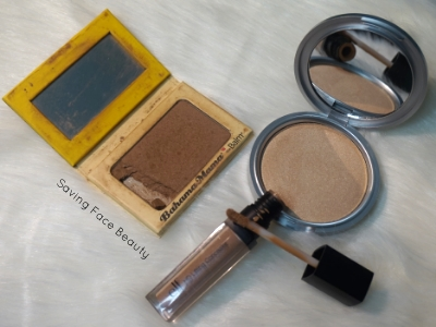 five-minute-eye-concealer-bronzer-highlighter