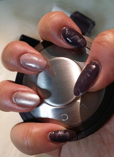 dry-brush-notd-zoya-essie-nicole-by-opi