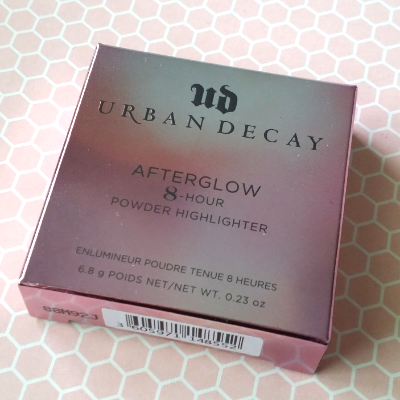 urban-decay-afterglow-highlighter-sin-packaging