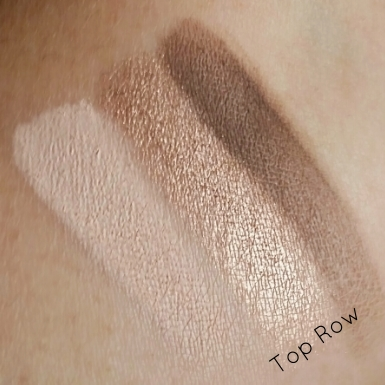 tartlette-tease-swatches