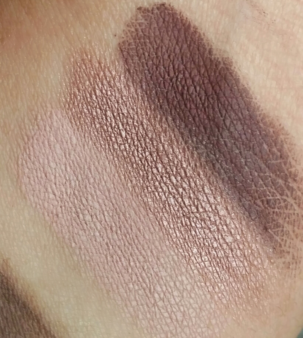 tartlette-tease-swatches-more