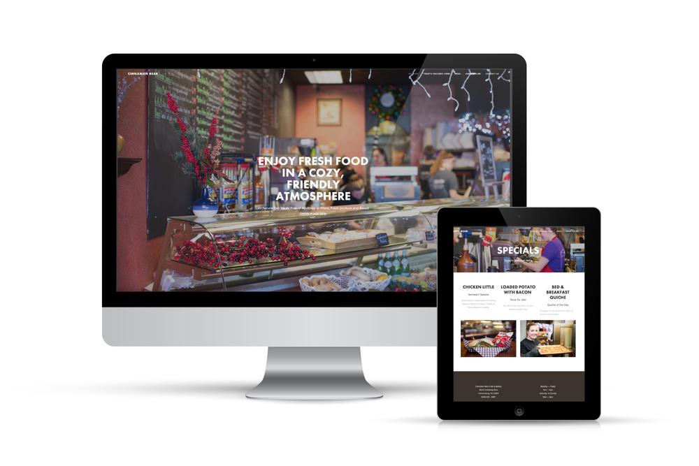 Marketing-Gallery2.jpg