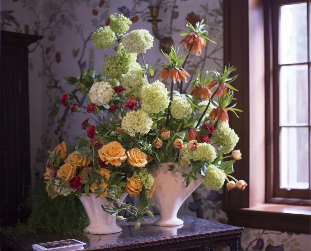 Floral Collab-3.jpg