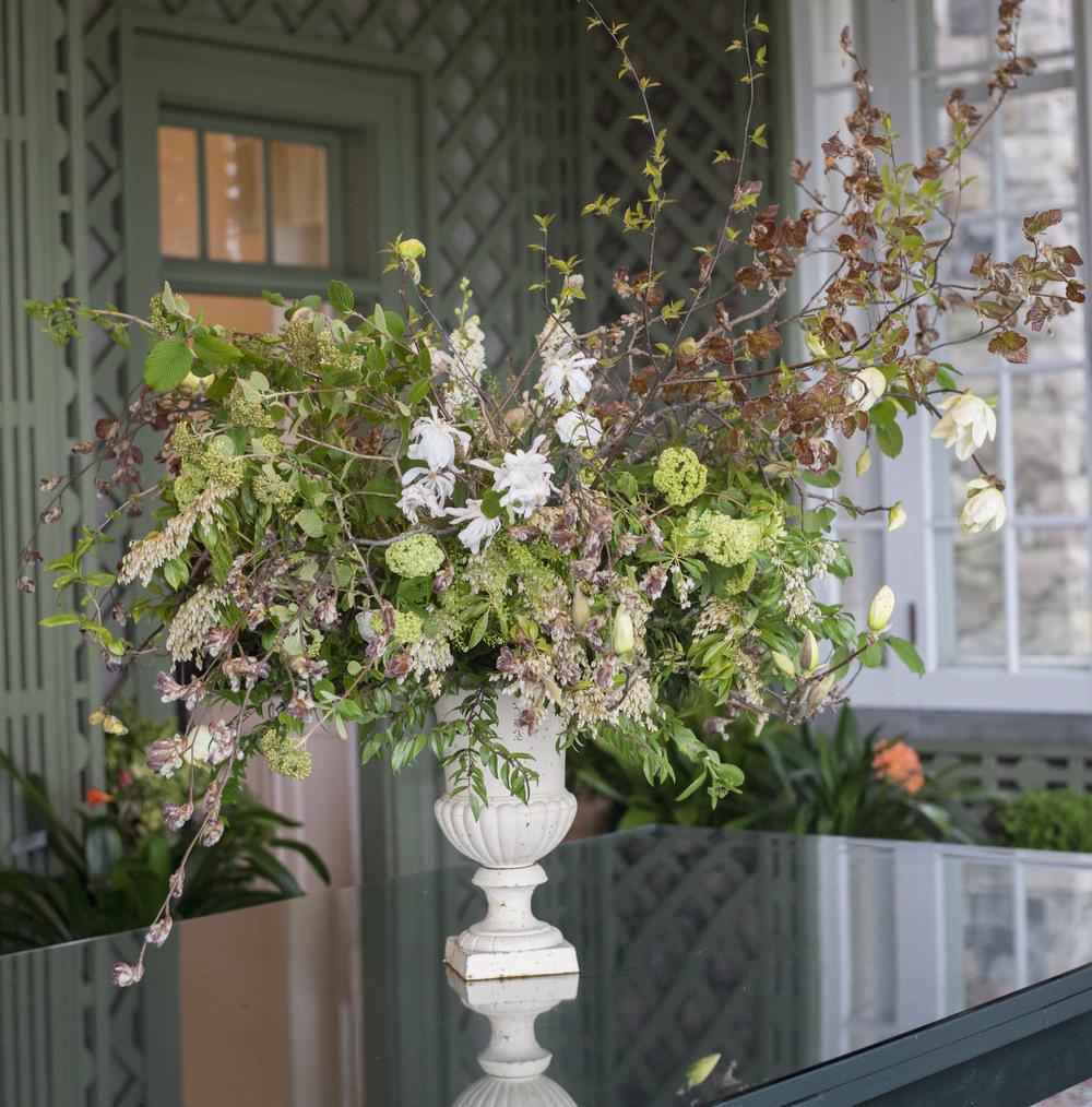 Floral Collab-7.jpg