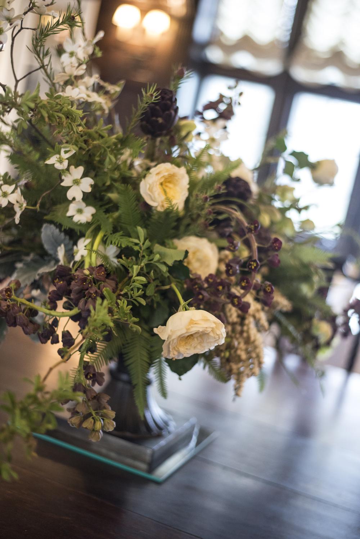 Floral Collab-4.jpg