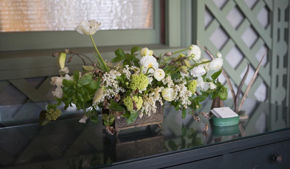 Floral Collab-8.jpg
