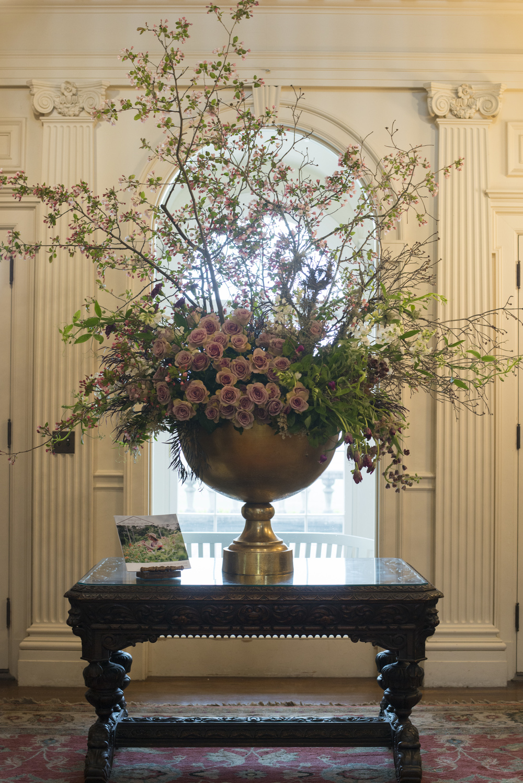 Floral Collab-10.jpg