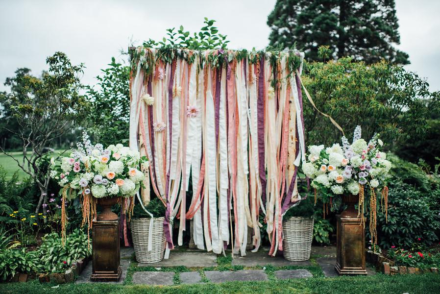 floral design floral artistry