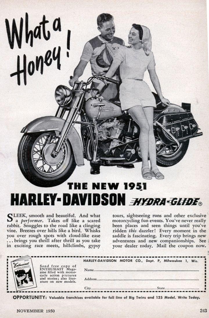 eeee91df9bb1d73b2ed7cf116fe02eba--harley-davidson-motorcycles-vintage-motorcycles.jpg