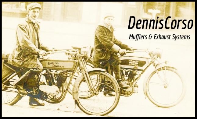 Vintage motorcycle pic.jpg