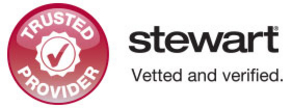 stewartbadge.hpg